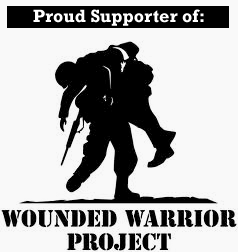 wounded_warrior_supporter